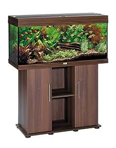Juwel Aquarium 67700 Unterschrank 100 SB, dunkelbraun