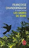 Les Dames De Rome (Litterature & Documents)