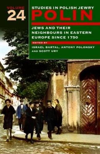 polin-studies-in-polish-jewry-jews-and-their-neighbours-in-eastern-europe-since-1750-24