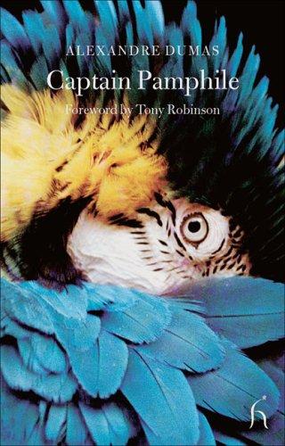 Captain Pamphile (Hesperus Classics)