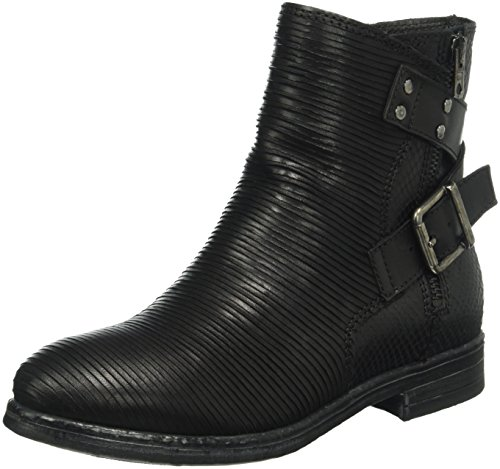 clarks-womens-sicilly-dove-boots-black-black-interest-leather-45-uk