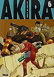 Akira, tome 6 - Chaos