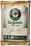 Mother Organic Barley Atta, 700g