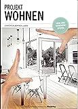 Projekt Wohnen 11 2017 Technik im Bad Zeitschrift Magazin Einzelheft Heft Einrichten Wohnen Leben