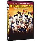 Kingdom - Saison 2, Round 1