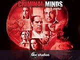Criminal Minds - Staffel 3 [dt./OV]