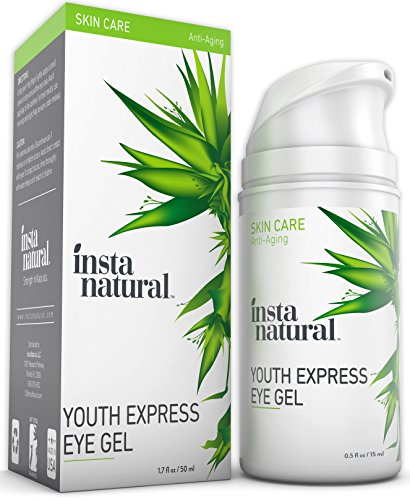 instanatural-eye-gel-cream-wrinkle-dark-circle-fine-line-redness-reducer-pure-organic-anti-ageing-bl