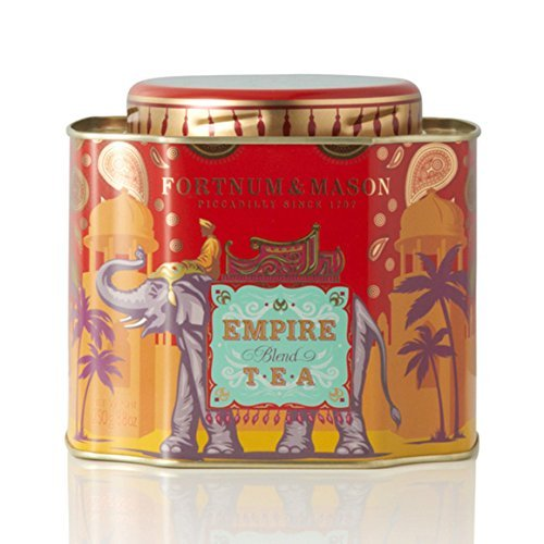 fortnum-and-mason-empire-tea-blend-250gr-caddy