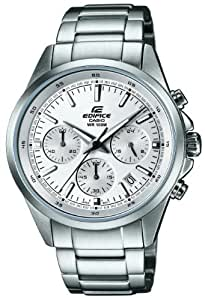 Casio Edifice Men's Watch EFR-527D-7AVUEF