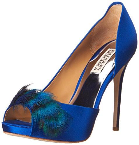 badgley-mischka-piper-femmes-us-7-bleu-talons-compenses
