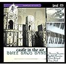 Castle in the Air -Sacd-