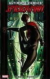 Image de Ultimate Comics Spider-Man By Brian Michael Bendis Vol. 1