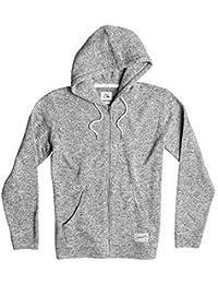 Quiksilver Keller Sweat-shirt zippé Homme