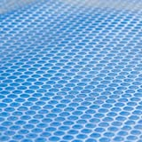 Aquamarin Pool Solarfolie