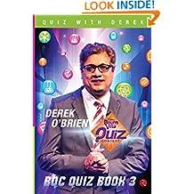 Bournvita Quiz Contest Quiz Book 2015
