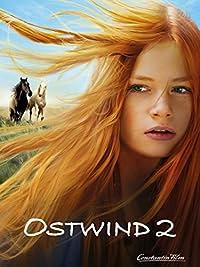 Ostwind 2 Online Schauen