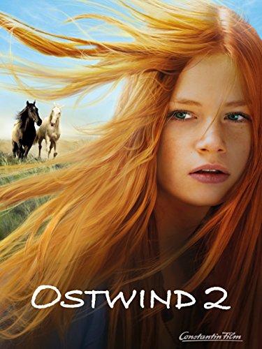 Ostwind 2 Film