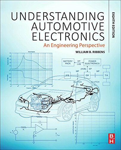 understanding-automotive-electronics-an-engineering-perspective