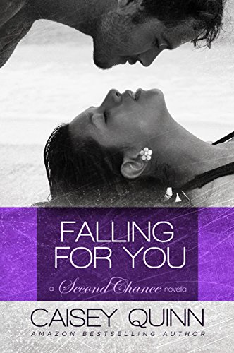 Falling for you ebook caisey quinn amazon kindle store falling for you by quinn caisey fandeluxe PDF