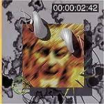 06-21-03-11 Up Evil
