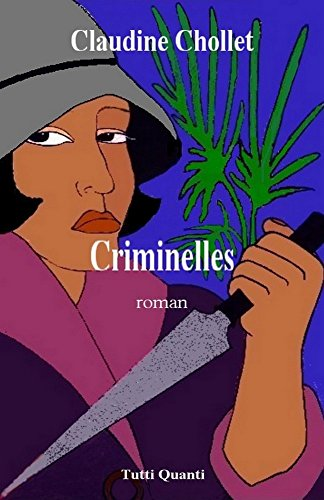 CRIMINELLES