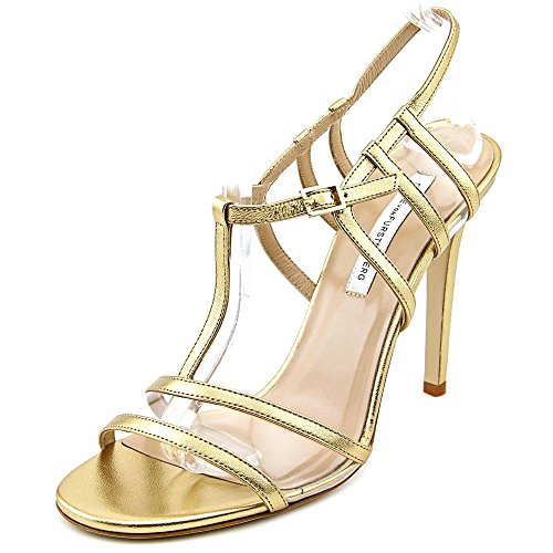 diane-von-furstenberg-viola-too-femmes-us-95-dore-sandales