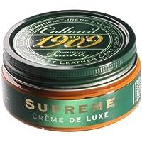 Collonil 1909 Supreme Creme de Luxe 79540000389, Lucido da scarpe unisex adulto
