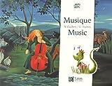 Musique/Music