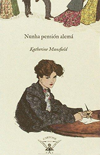 Nunha pensión alemá