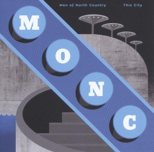 Preisvergleich Produktbild This City