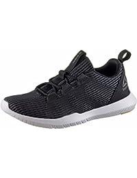 Reebok Women's Reago Pulse Running Shoes