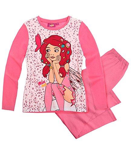 mia-me-chicas-pijama-fucsia