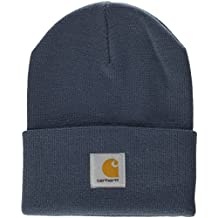 separation shoes 3332c a0a8f carhartt cappello - Prime - Amazon.it
