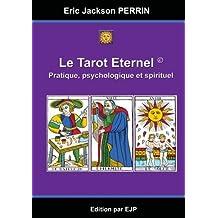 Le Tarot éternel