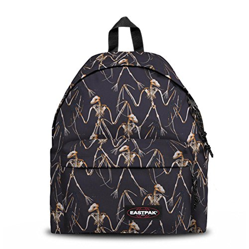 Eastpak Sac a Dos Padded Dracul bone