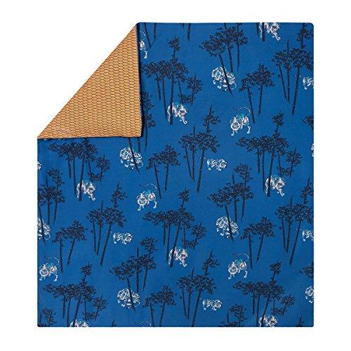 kenzo-housse-de-couette-kz-tiger-bleu-240-x-220-cm