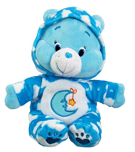 care-bears-cb-pj-party-bedtime-bear-soft-toy