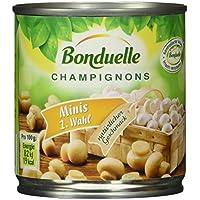 Bonduelle Champignons Minis 1. Wahl, 115 g