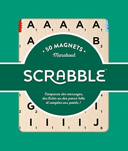 50-magnets-scrabble-composez-des-messages-des-listes-ou-des-pense-betes-et-comptez-vos-points-