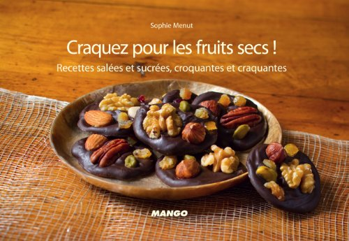 """<a href=""""/node/186908"""">Craquez pour les fruits secs !</a>"""