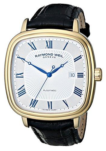 raymond-weil-homme-39mm-acier-bracelet-boitier-date-montre-2867-pc-00659