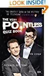 The Very Pointless Quiz Book (Pointle...