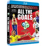 All the Goals - from the 2006 World Cup in Germany