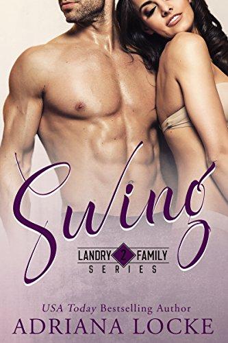 swing-english-edition