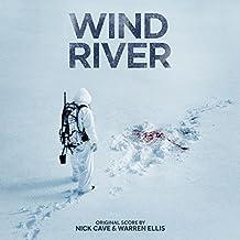 Wind River (Original Motion Picture Soundtrack) [Vinyl LP]