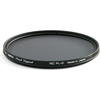 Hoya Polarisationsfilter Cirk. Pro1 Digital 72mm
