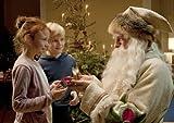 Als der Weihnachtsmann vom Himmel fiel [Blu-ray] - 3