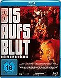 Bis aufs Blut - Brüder auf Bewährung [Blu-ray]