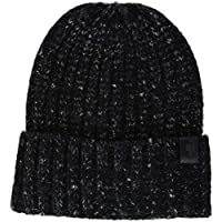 The North Face Ascentials TNF Gorros, Unisex adulto, TNF Black, Talla única