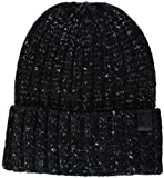 The North Face Chunky Rib Beanie - Gorros T93FGSJK3REGOS Unisex Adulto